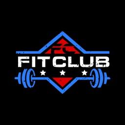 FC Fit Club