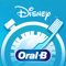 App Icon for Disney Magic Timer by Oral-B App in United States IOS App Store