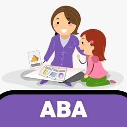 ABA Exam (BCBA)