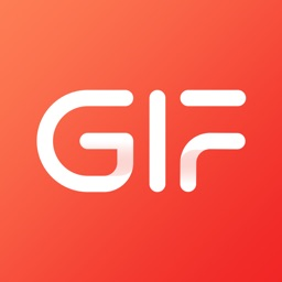 gif制作器 - 表情制作助手