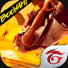 ‎Garena Free Fire: BOOYAH Day