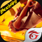 App Icon for Garena Free Fire: Día Booyah App in Chile App Store
