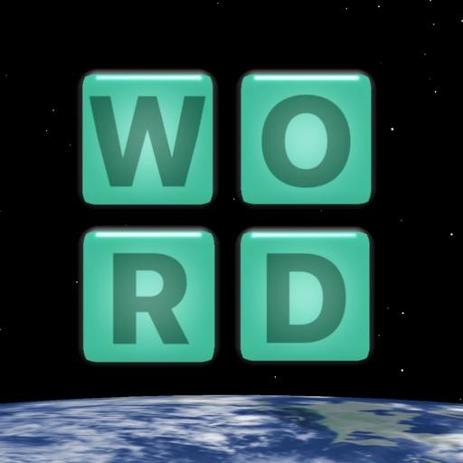Interspeller: Words in Space