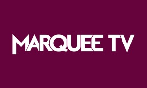 Marquee TV - Arts on Demand