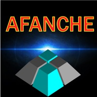 Afanche 3D Viewer for phone Free APK Download - WEEKENDEL