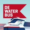 DeWaterbus