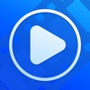 MX Video Player : Movie Player