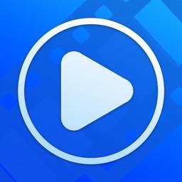 MX Video Player : Movie Player