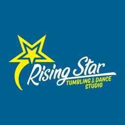 Rising Star Tumbling and Dance