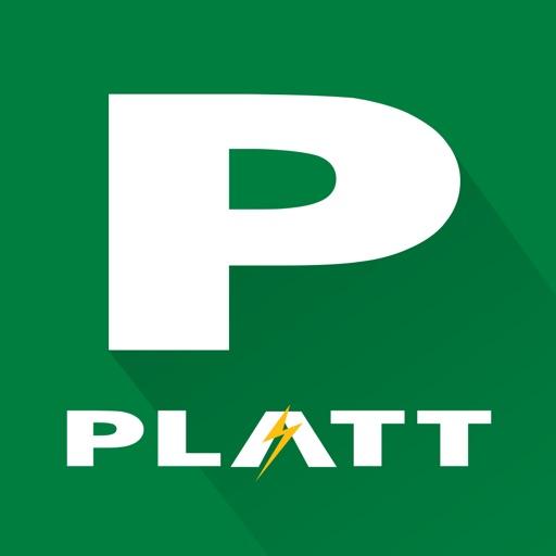 Platt Electric
