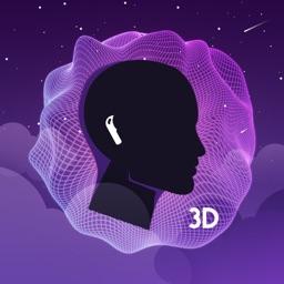 SpatialBliss - 3D Soundscapes