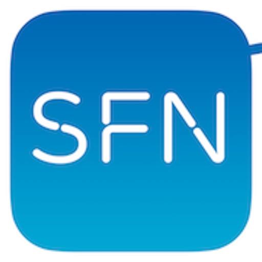 SFN 2