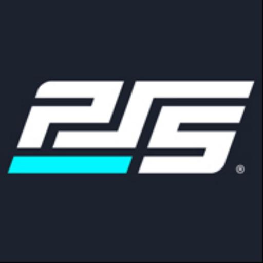PS5 Stock Alert Notifier
