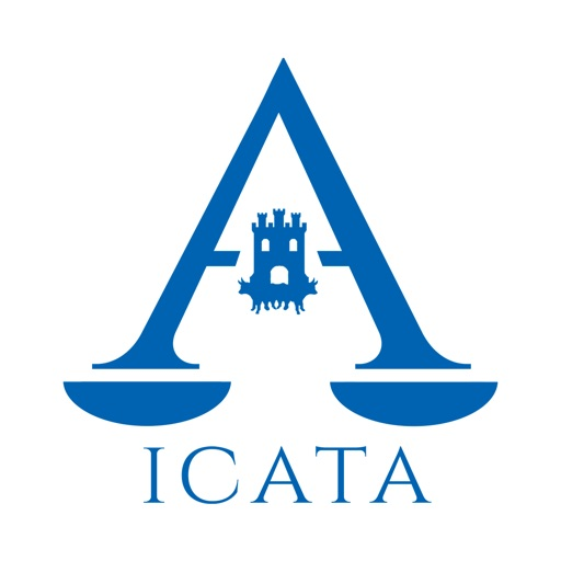 ICA Talavera