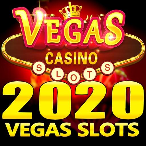 Big win vegas casino review 2020 500 free spin bonus