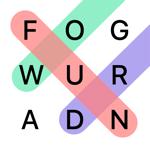 Word Search - Crossword Game Hack Online Generator  img