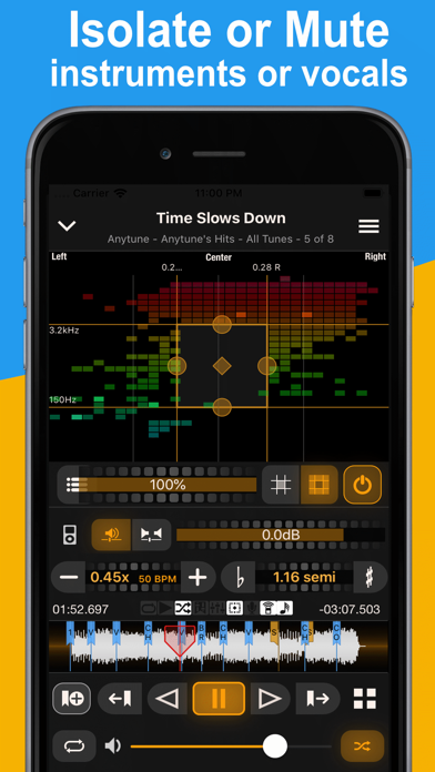 Download Anytune Pro for Android