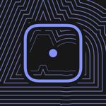 Blackbox – mind puzzles game Hack Online Generator  img