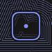 Blackbox – mind puzzles game Hack Online Generator