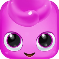Codes for Jelly Splash: Fun Puzzle Game Hack