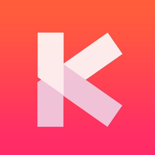 KeenOn - Discover & recommend