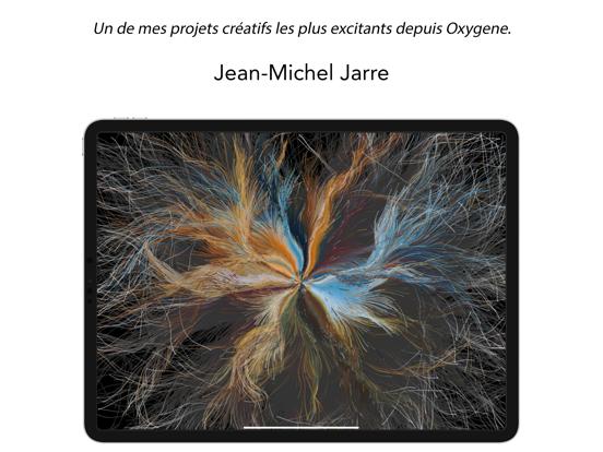EōN by Jean-Michel Jarre
