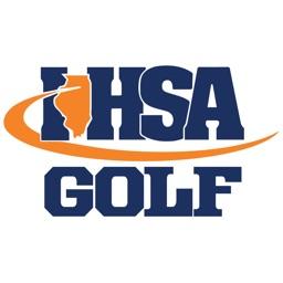 IHSA Golf