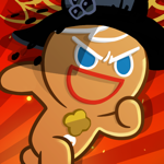 Cookie Run: OvenBreak Hack Online Generator  img
