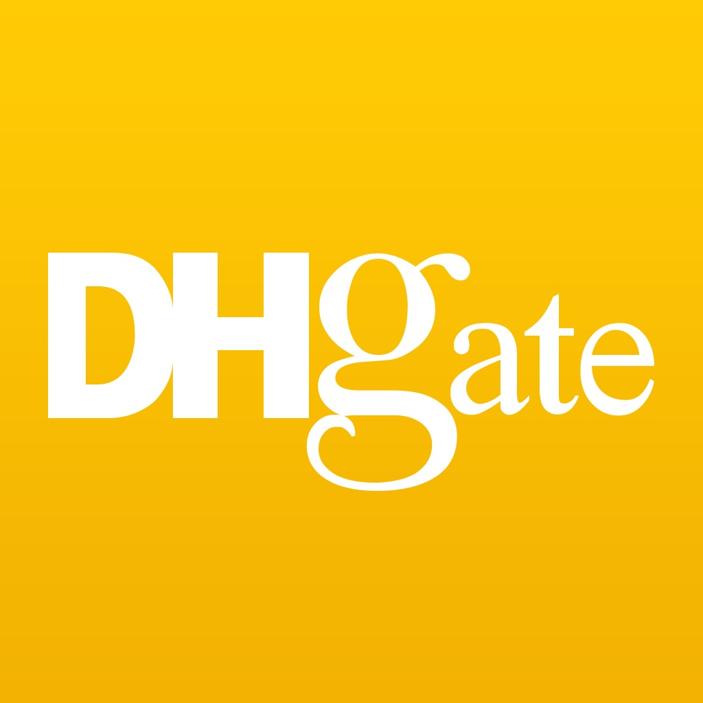 DHgate tienda online mayorista