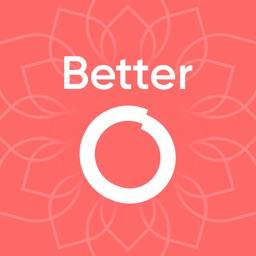 Better O