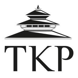 The Kathmandu Post