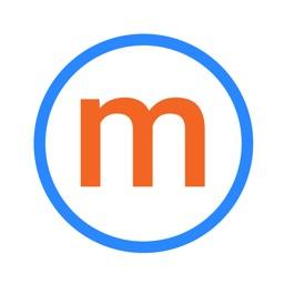 MAGIQ Mobile