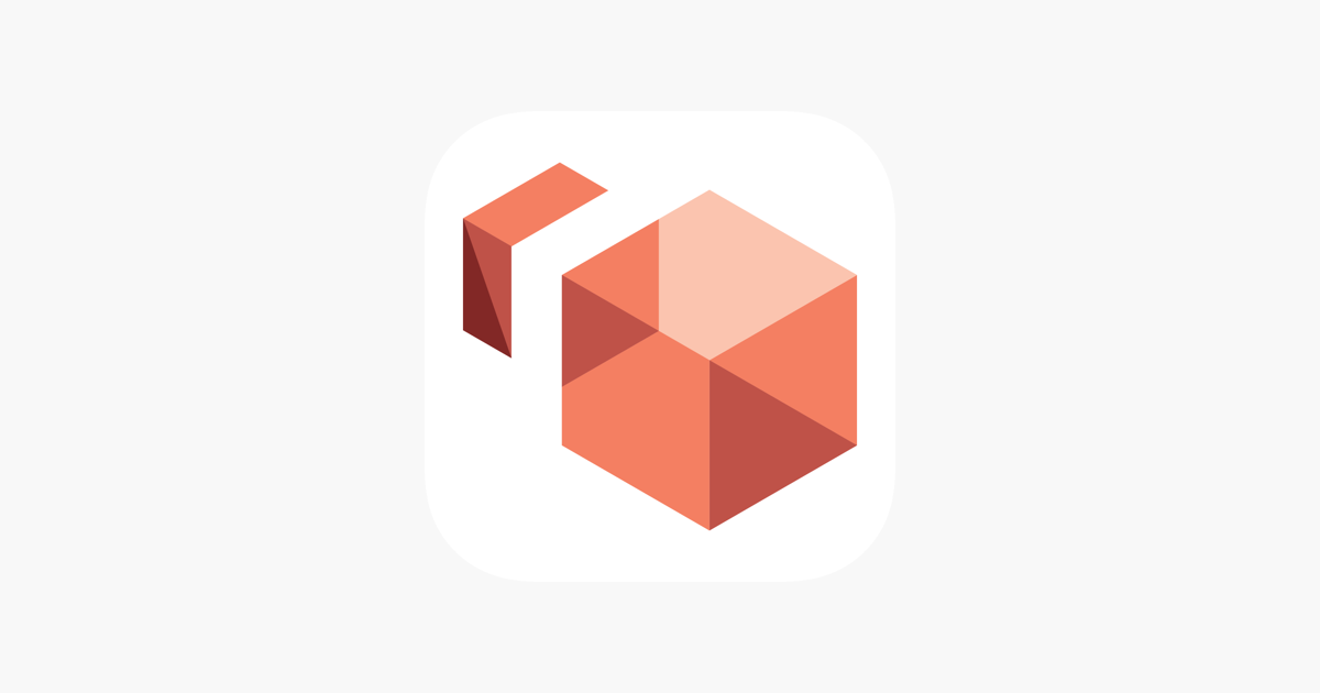 Amazon WorkSpaces on the App Store