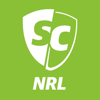 NRL SUPERCOACH 2018