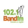 Raj Tecnologia - Band FM | Caruaru  artwork