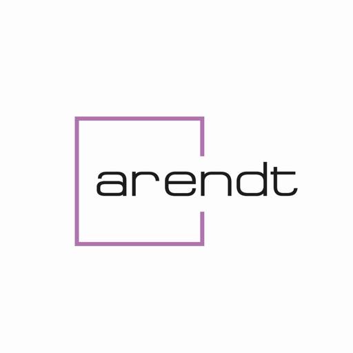 Arendt FFD
