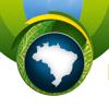 Copa America - 2019