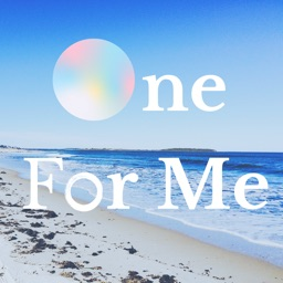 OneForMe