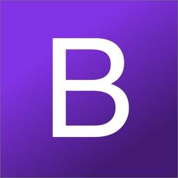 바로오더(BARO) - 모바일 주문 서비스