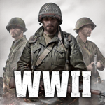 World War Heroes: WW2 FPS PVP Hack Online Generator  img