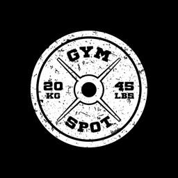 Gym Spot