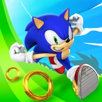 Sonic Dash - Endless Runner free Booster hack