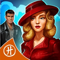 Codes for Adventure Escape: Allied Spies Hack