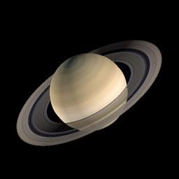 Solar System Maker