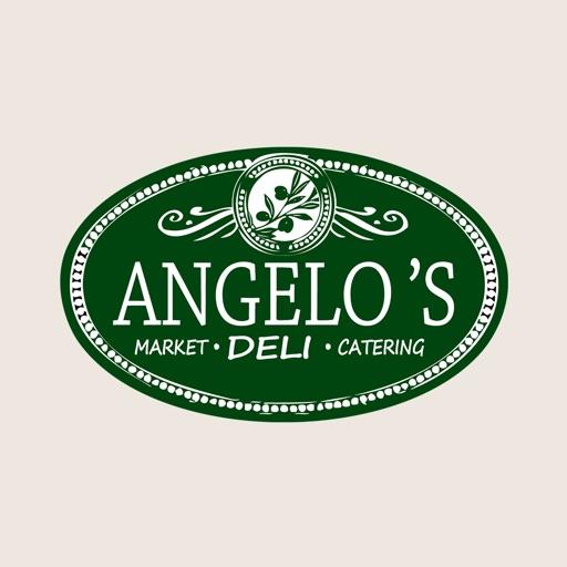 Angelo's Deli