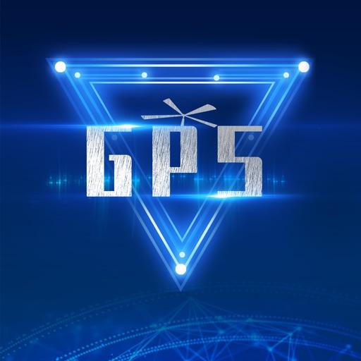 FAN-GPS