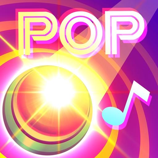 Tap Tap Music-Pop Songs image