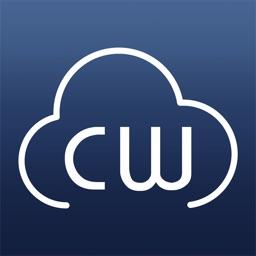 CloudWalker IoT