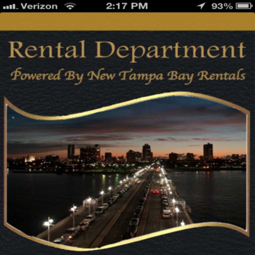 New Tampa Bay Rentals,llc