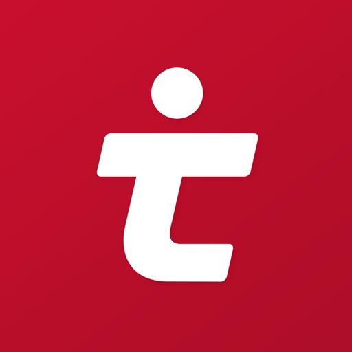 Tipico App Classic